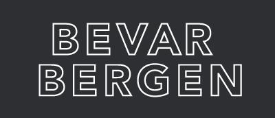 Bevar Bergen